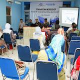 Seminar GOTIK - _MG_0667.JPG