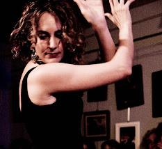 21 junio autoestima Flamenca_214S_Scamardi_tangos2012.jpg