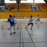 2016-04-17_Floorball_Sueddeutsches_Final4_0166.jpg