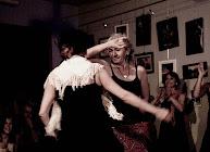 21 junio autoestima Flamenca_250S_Scamardi_tangos2012.jpg