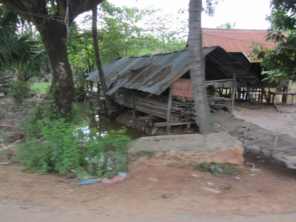 0231Angkor_Wat