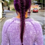 cute braided hairstyles for women 2016