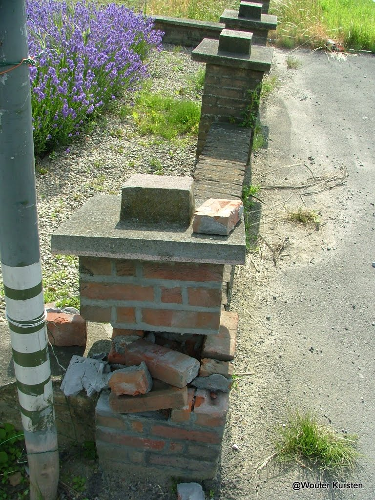 Westhoek 22 en 23 juni 2009 - DSCF8364.JPG