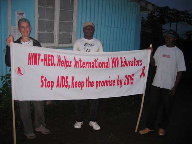 HINTHED at Mile 16 - helen%2B043.jpg