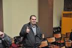 foto:gminalipno.pl