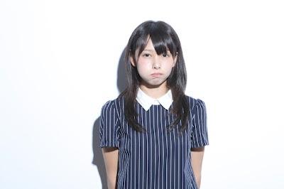 桜井日奈子ちゃん(岡山の奇跡)可愛い画像その8
