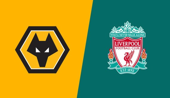Liverpool vs Wolves Live Stream Twitter, team news, kick-off time, Betting Tips