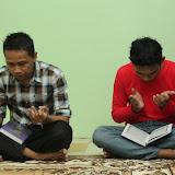 Taaruf RGI 8 - IMG_4825.JPG