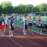 June 27 All-Comer Track at Princeton High School - DSC00114.JPG
