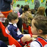 Villagarcía Basket Cup 2012 - IMG_9909.JPG