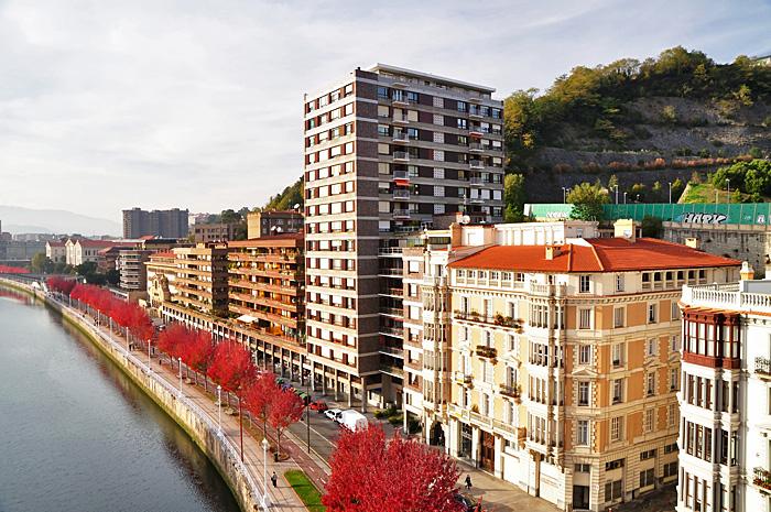 Bilbao05.JPG