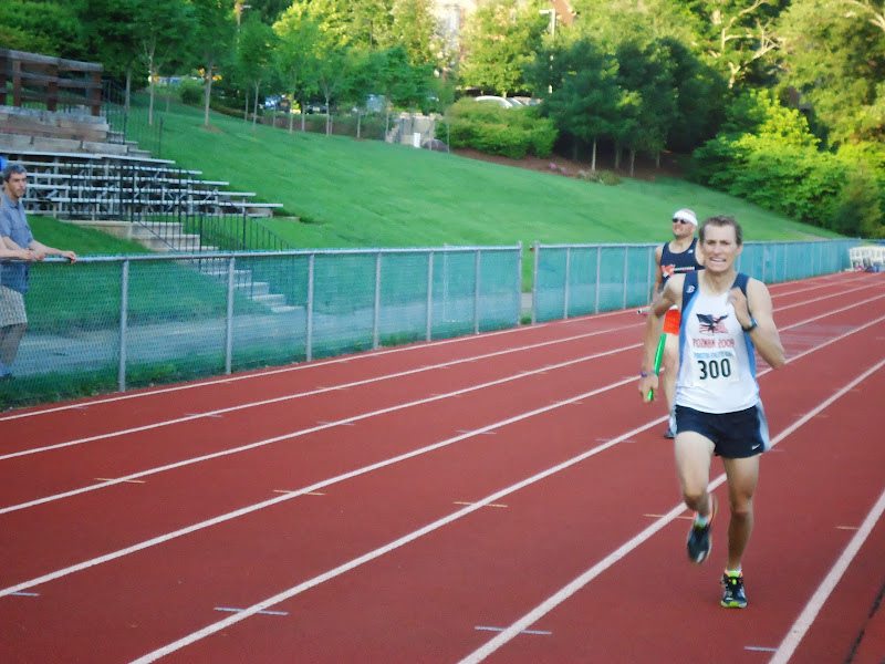June 19 All-Comer Track at Hun School of Princeton - DSC00352.JPG