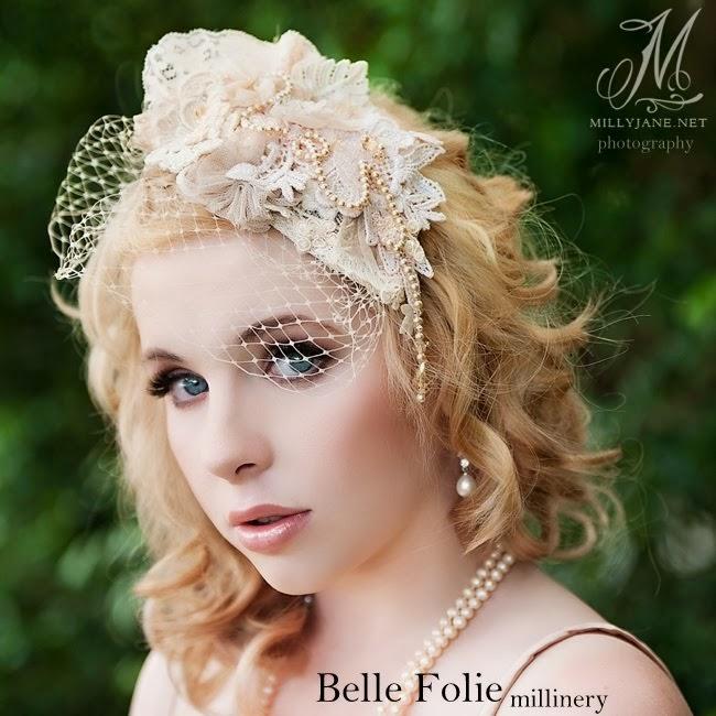 0226BelleFolie-185wkd_S_Web