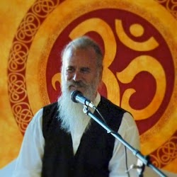 Master-Sirio-Ji-USA-2015-spiritual-meditation-retreat-2-Idaho-Falls-2.3-Public-Satsang-9.jpg
