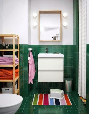 Novedades IKEA 2014