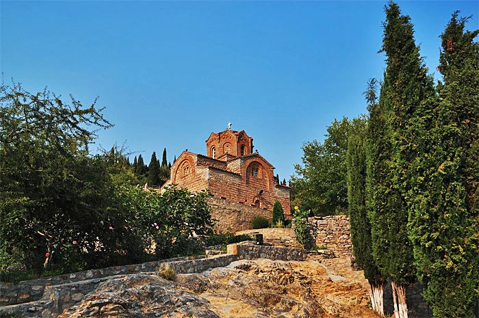 Ohrid11.JPG