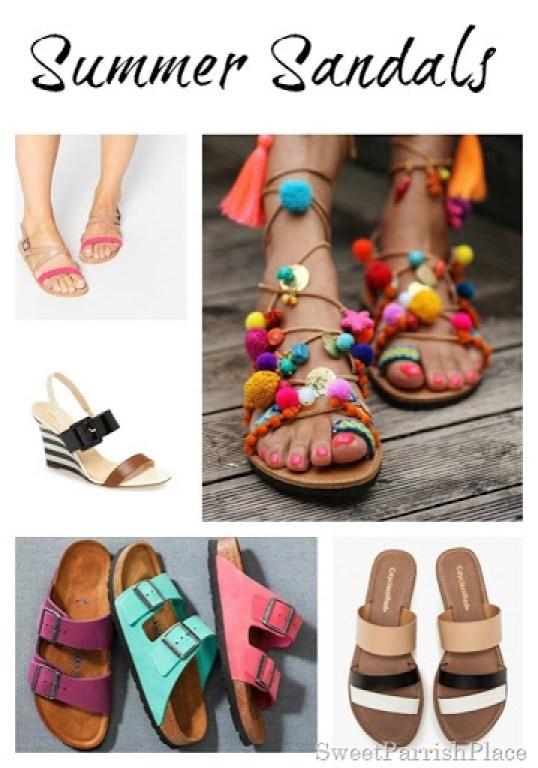 PicMonkey Collage-sandals