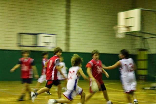 Alevín Mas 2011/12 - IMG_0326.JPG