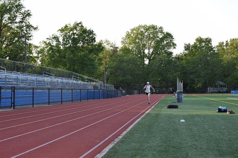 May 25, 2016 - Princeton Community Mile and 4x400 Relay - DSC_0168.JPG