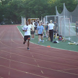 June 27 All-Comer Track at Princeton High School - DSC00200.JPG