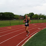 June 25, 2015 - All-Comer Track and Field at Princeton High School - BestPhoto_20150625_200238_1.jpg