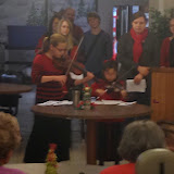 Bradley County Nursing Home Christmas Visit 2014 - IMG_4870.JPG