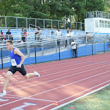 All-Comer Track and Field - June 29, 2016 - DSC_0457.JPG
