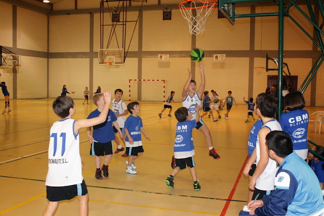 3x3 Los reyes del basket Mini e infantil - IMG_6433.JPG