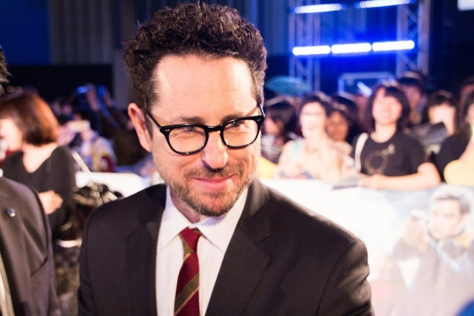 your_name_jj_abrams.jpg