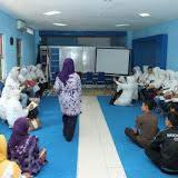 Kunjungan Majlis Taklim An-Nur - IMG_0961.JPG