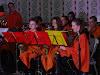 koncertnoworocznyprzemet2015_04.JPG
