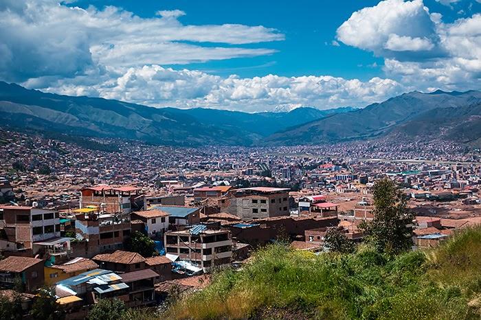 Cusco32.jpg