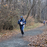 2014 IAS Woods Winter 6K Run - IMG_6358.JPG