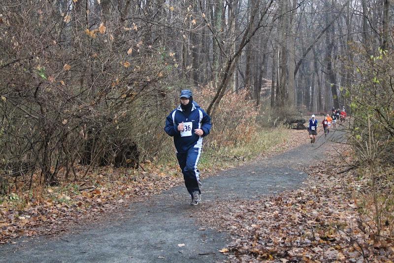 2014 IAS Woods Winter 6K Run - IMG_6358.JPG