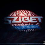Sziget Festival 2014 Day 5 - Sziget%2BFestival%2B2014%2B%2528day%2B5%2529%2B-105.JPG