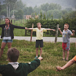 Tournéé_camps_2014-28.jpg