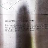 Westhoek aug 2013 - 15-8-2013%2B_%2B13_27_36%2BDSCF5222.JPG