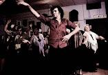 destilo flamenco 28_149S_Scamardi_Bulerias2012.jpg
