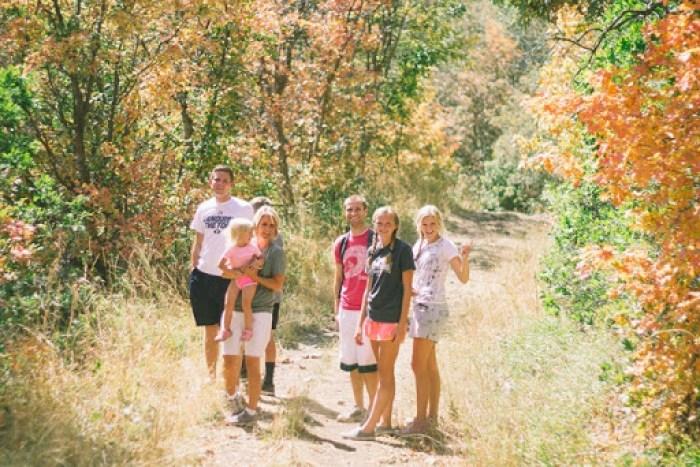 fall hiking in utah (15)