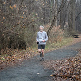 2014 IAS Woods Winter 6K Run - IMG_6353.JPG