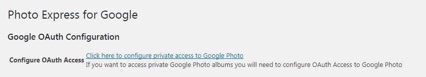 google_photo_plugin_3.png