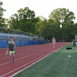 May 25, 2016 - Princeton Community Mile and 4x400 Relay - DSC_0166.JPG