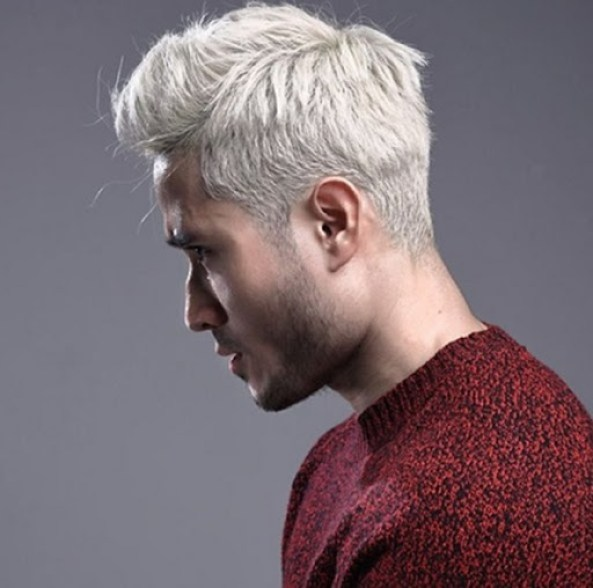 fesyen rambut lelaki 2016_5