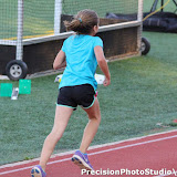 All-Comer Track meet - June 29, 2016 - photos by Ruben Rivera - IMG_0749.jpg