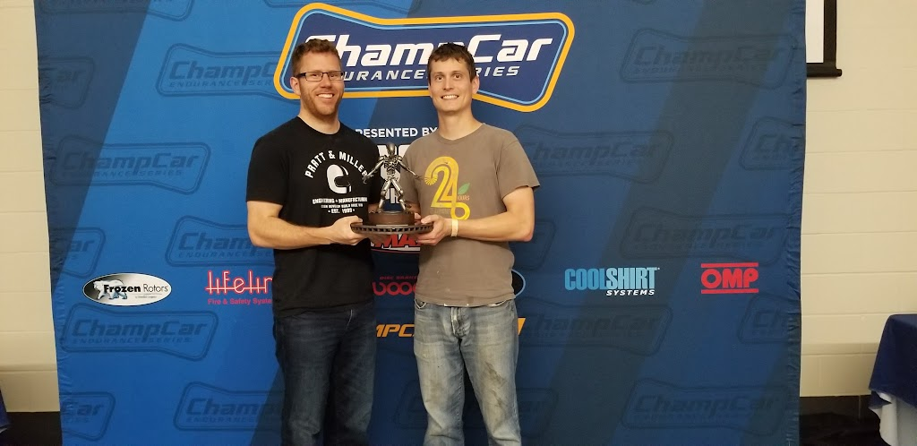 2018 Pittsburgh Gand Prix - 20181007_170221.jpg