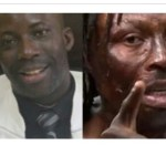 I will beat Kwaku Bonsam to the extent that his gods will not even recognize him'-Kumchacha