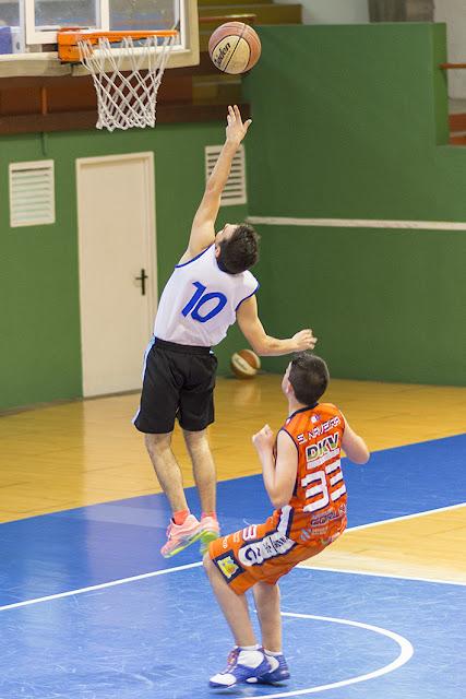 Cadete Mas 2014/15 - montrove_37.jpg