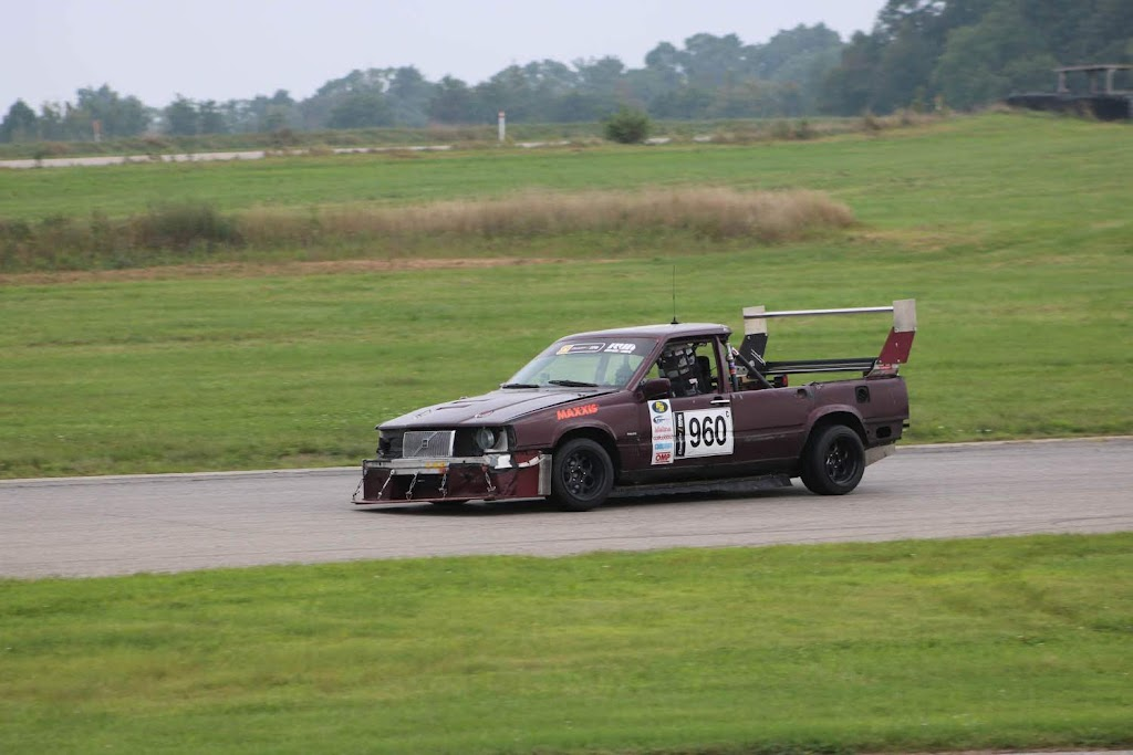 2018 Gingerman 8 + 7-Hour Enduro - IMG_9326.jpg