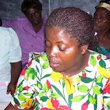 HIV Educators Seminar - 100_1362.JPG