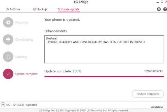 LG G4_5 update.png.jpg